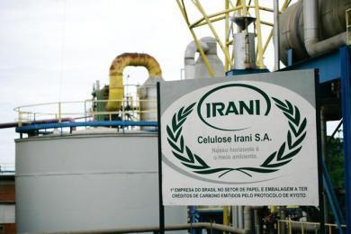 Imagem do case Carbon Credits - Kyoto Protocol
