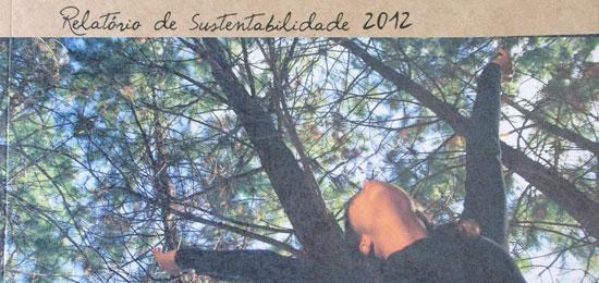 Relatório de Sustentabilidade da IRANI sobe 5 posições no ranking do Prêmio Abrasca