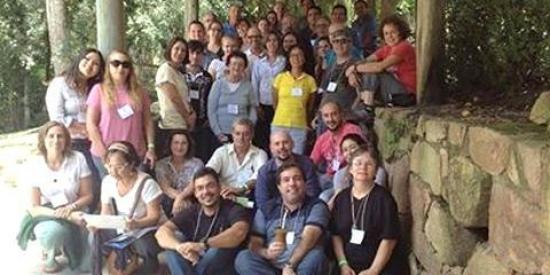 IRANI participa do IX Encontro Nacional do Diálogo Florestal