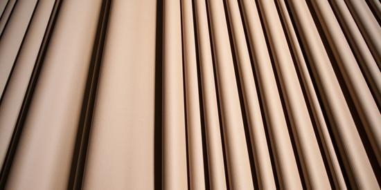 Celulose Irani presenta EBITDA actualizado de R$ 43,7 millones em el 1T15, 39,2% superior en relación al del 1T14