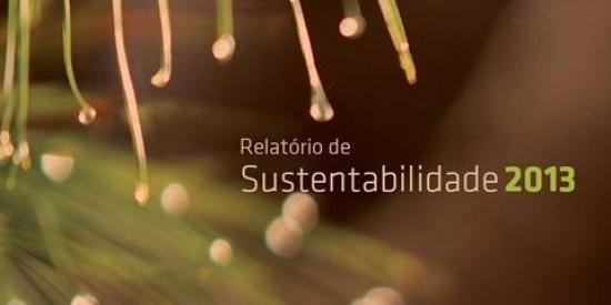 Celulose Irani divulga 8º Relatório de Sustentabilidade
