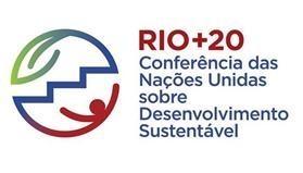 Conferencia Rio+20