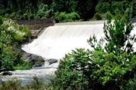 Reducción y reutilización del agua