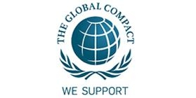 Global Compact and Business Pact
