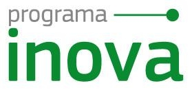 Programa Inova