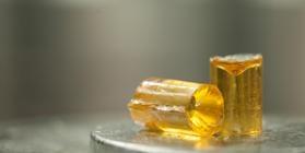 Comercial Resinas - SP