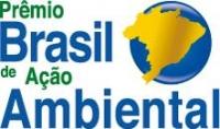 Celulose Irani Prêmio Brasil de Ação Ambiental
