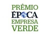 Prêmio Época Empresa Verde 2012